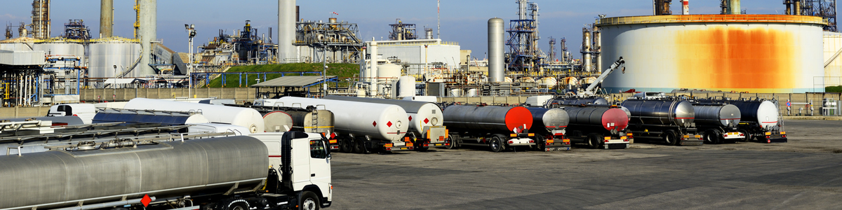 semi-truck-plant-gas-refinery-haul-factory-oil-fuel-ship-transport